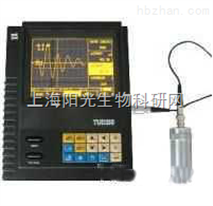 TUD210,數字超聲探傷儀價格,廠家