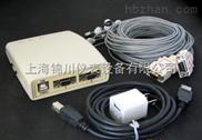 JCYB-2000A脱硫流速检测仪/脱硫流速测量仪器