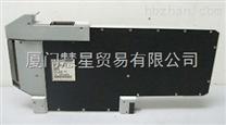 P0951CL-H,,P0951CL-H