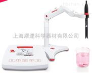 奥豪斯台式ph计 STARTER 3100 上海摩速科学器材有限公司销售