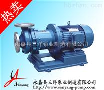 磁力泵,CQB高温磁力泵,耐腐蚀磁力泵,三洋磁力泵