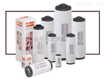 生产BUSCH普旭真空泵油雾过滤器0532140156