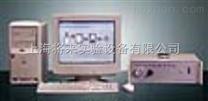 MDMDY-200,全自動密度儀廠家|價格