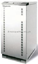 6kVA-60kVA ups电源