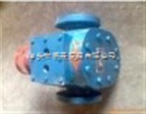 LQB型沥青保温泵