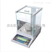 北京产200g/0.001g电子天平,JA2003电子天平,千分之一天平采购仪器