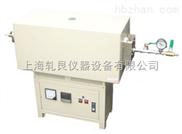 SK3-6-10-10-真空管式電阻爐專業生產|真空馬弗爐使用說明書
