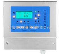 二氧化硫報警器,二氧化硫泄露報警器,二氧化硫漏氣報警器