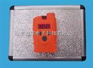 生产柴油报警器,柴油泄露报警器,柴油漏气报警器