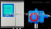生产六氟化硫报警器,六氟化硫泄露报警器,六氟化硫漏气报警器