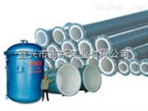 脱硫防腐耐磨A50管道