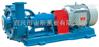 FXB-Z耐腐耐磨稀酸泵