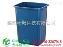 重庆忠县开县垃圾桶,云阳垃圾桶,奉节垃圾桶,武山垃圾桶,巫溪垃圾桶