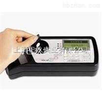 Optizen Mini-A1食品甲醛快速檢測儀 現貨供應 市場價格