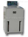 沈陽產DW-2型低溫水浴程控雙溫雙循環低溫水浴