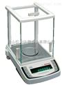上海良平MA200电子分析天平,良平MA200分析电子天平带打印