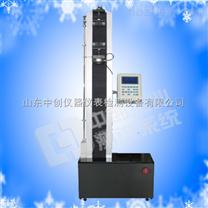 供應粉末軸承壓力試驗機,軸承壓力測試儀