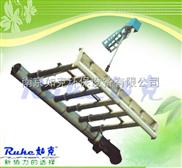 南京簡易式潷水器廠家直銷
