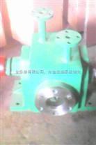 沥青保温泵*金淼泵业