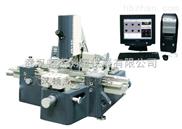 湖南图像处理万能工具显微镜|岳阳光学测量仪器