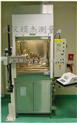 湖南长沙岳阳整体型汽车零部件清洁度检测装置|光学测量仪器