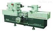 湖南长沙岳阳数据处理万能测长仪/测长机|光学测量仪器