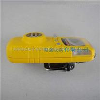 高防水一氧化氮检测仪GAXT-N