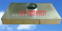 抚州市、临川  区、崇仁县制药厂医院电子厂空气过滤器FFU层流罩
