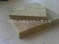 優質耐火防火岩棉板報價?廠家直銷岩棉板