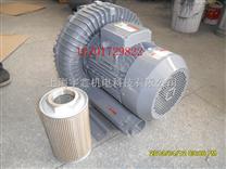 鱼塘供养专用漩涡气泵