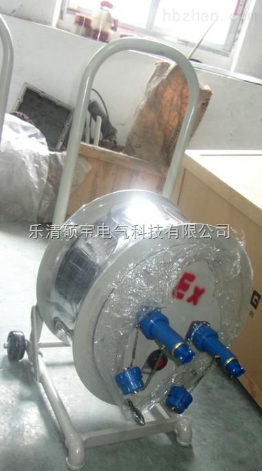 防爆动力电缆检修盘/防爆移动检修箱/动力配电箱厂家