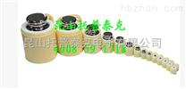 中山2G砝码50KG砝码中山铸铁砝码中山标准砝码定制砝码制作
