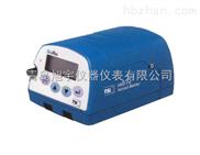 美國(TSI)AM510粉塵儀/粉塵濃度儀/防爆粉塵儀