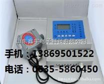 卤素浓度超标报警器,卤素浓度检测报警器