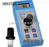意大利哈纳HI93720钙硬度测定仪