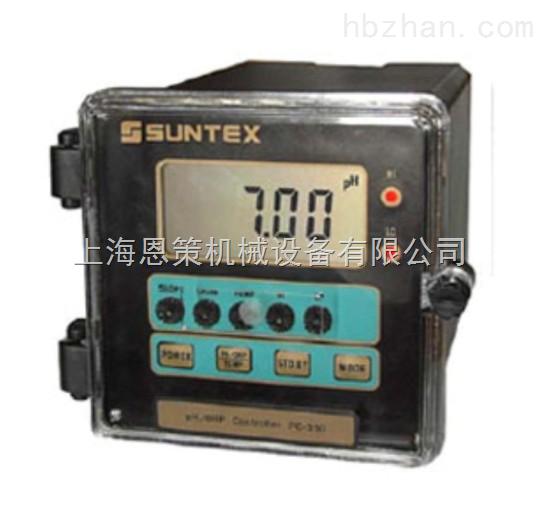 臺灣上泰PC-350儀表