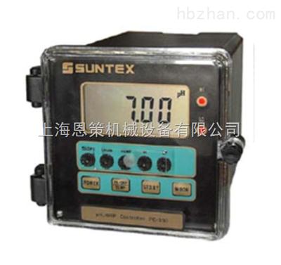 PC-350台湾上泰PC-350仪表
