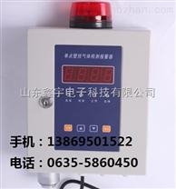生产甲醇报警器
