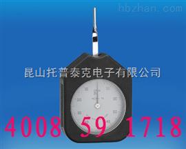托普張力計,張力計銷售