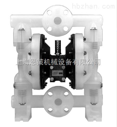 英格索兰ARO气动隔膜泵1 EXP 非金属泵
