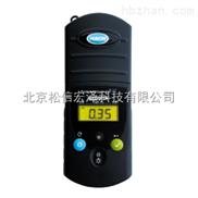 PCII 型单参数进口水质分析仪