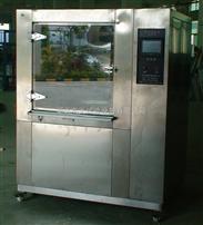 武汉仪器厂家专业生产防水性试验箱