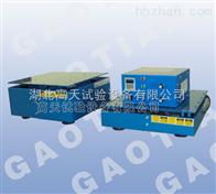 双台面垂直加水平式电磁振动试验台