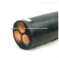 煤矿用移动轻型 MYQ橡套软电缆厂家