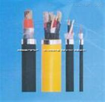 煤矿用阻燃 ZR-KVV控制电缆价格优惠