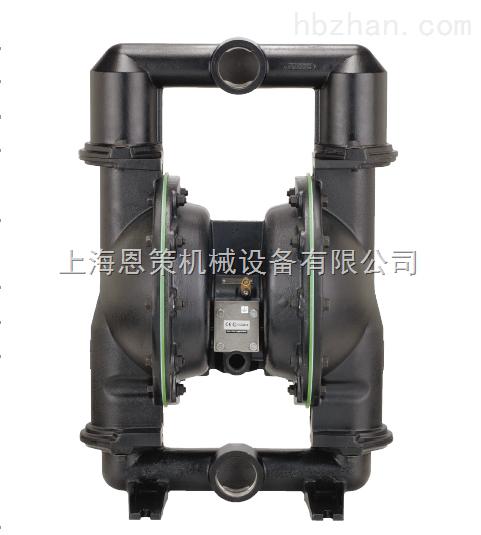 英格索兰ARO气动隔膜泵2 EXP金属泵