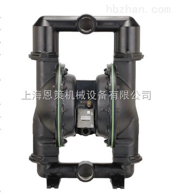 2 EXP金属泵英格索兰ARO气动隔膜泵2 EXP金属泵