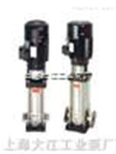 轻型多级离心泵CDL、CDLF轻型多级离心泵