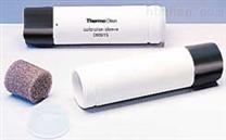 美國奧立龍溶氧電極維護套件