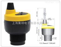 DL10-10,DX10-00,DX10-01液位计